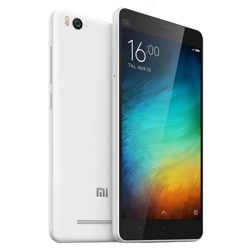 Xiaomi Mi 4i review: At Rs 12,999, the company surely has a