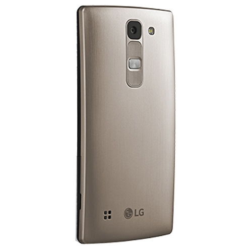 Lg Spirit Lg H422 Price Specifications Features