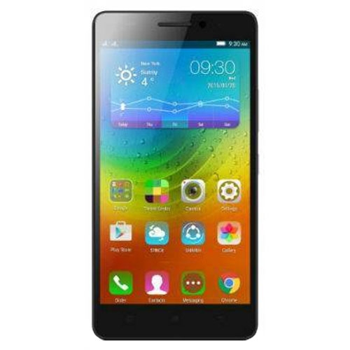 Lenovo A6000 Plus Price Specifications Features Reviews
