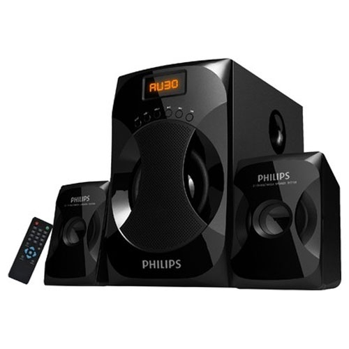 Philips MMS4040F/94