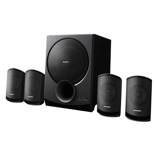 sony home theater wireless price. Sony SA-D100 Price, Specifications, Features, Reviews, Comparison Online \u2013 Compare India News18 Home Theater Wireless Price A