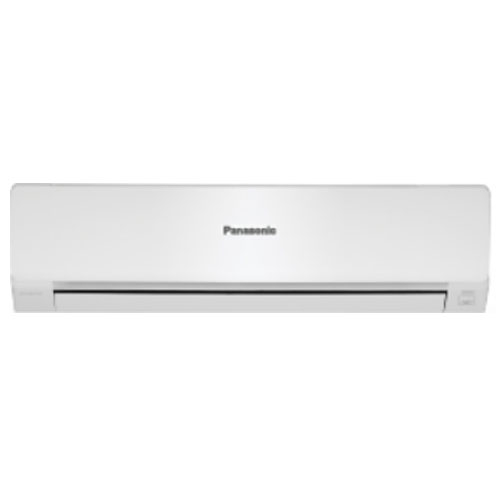 Panasonic CS-UC24RKY2