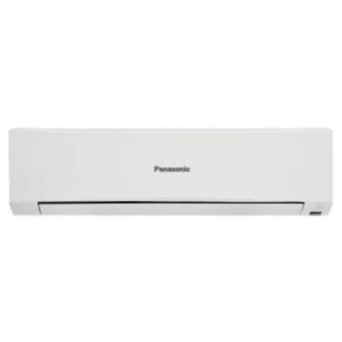 Panasonic CS-YC18RKY3