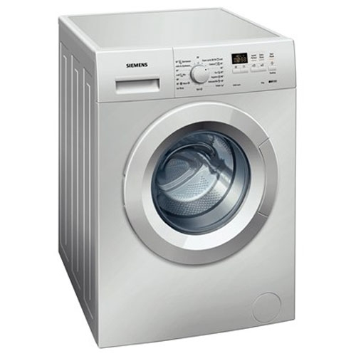 Siemens WM10X168IN