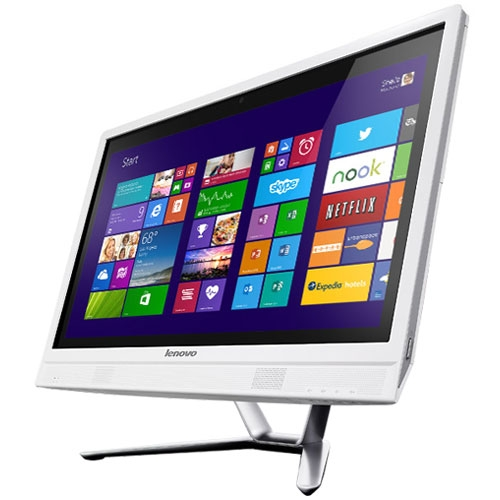 Lenovo C360 57327898 Price Specifications Features