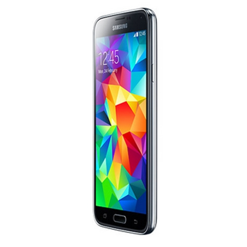 samsung galaxy s5 4g price specifications features. Black Bedroom Furniture Sets. Home Design Ideas