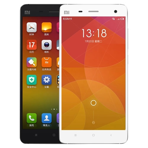 Xiaomi Mi 4 (16GB) review: The 64GB variant seems a better
