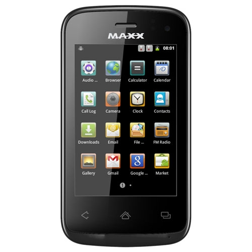 Maxx msd7 smarty ii price specifications features reviews comparison online compare india - Mobel maxx friedberg ...