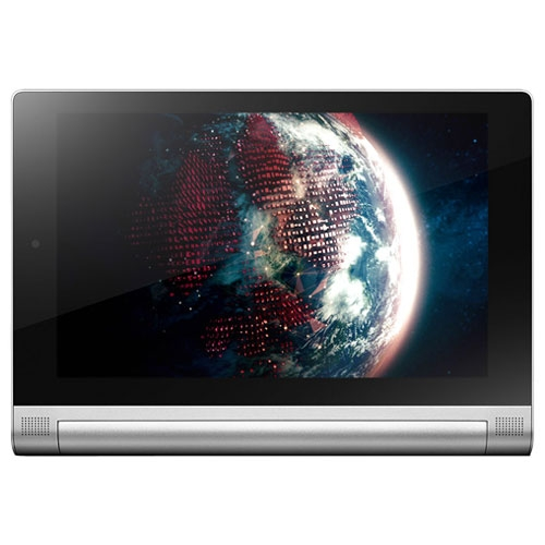 Lenovo Yoga Tablet 2 (10)