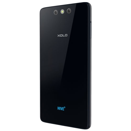 XOLO Black Price, Spec...
