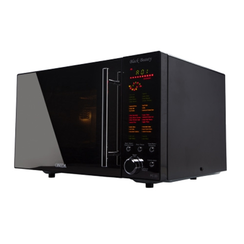 Onida Black Beauty PC23 (MO23CJS11B) Price, Specifications