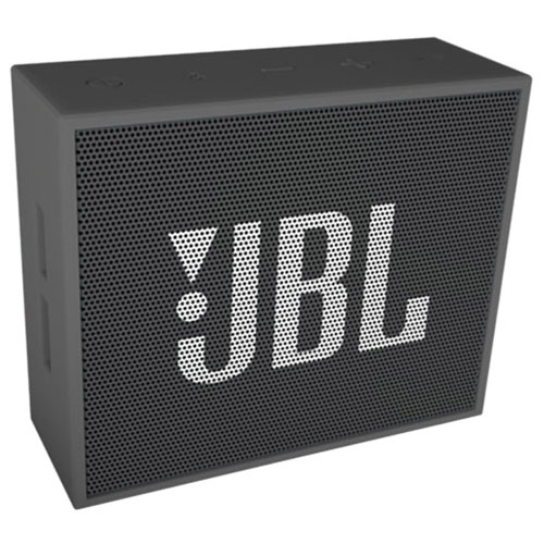 Jbl Go Black Price Specifications Features Reviews