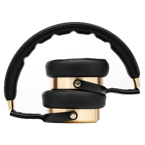 Xiaomi Mi Headphone