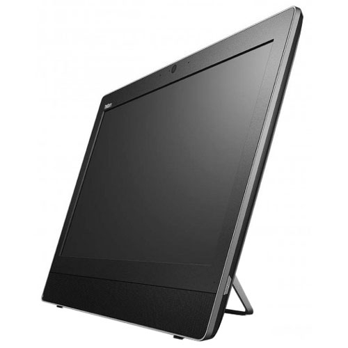 Lenovo ThinkCentre Edge 63z (10E00041IH)