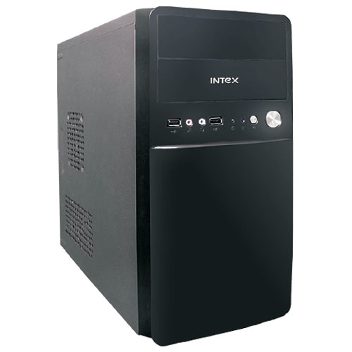 Intex P4 IT-212 W SMPS & USB