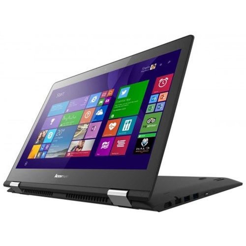 lenovo yoga 300 11 80m0003win price specifications. Black Bedroom Furniture Sets. Home Design Ideas