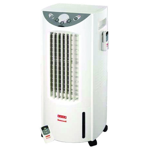 Usha Honeywell CL12AE