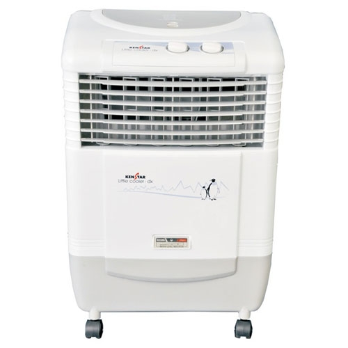 Kenstar Little Cooler Dx (CP-0118H)