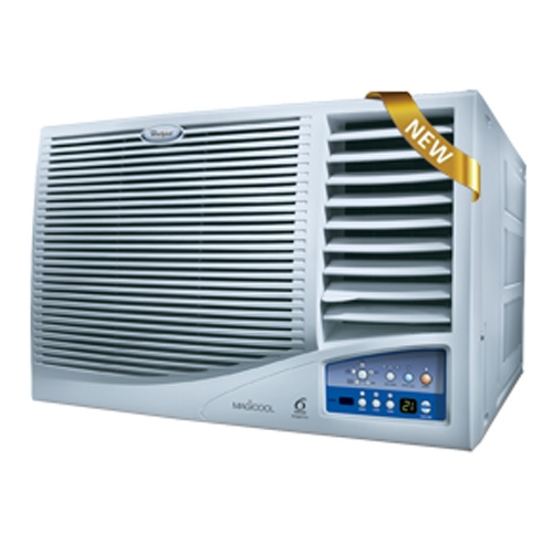 Whirlpool magicool cls ii 1 5 t price specifications for 1 ton window ac power consumption per hour