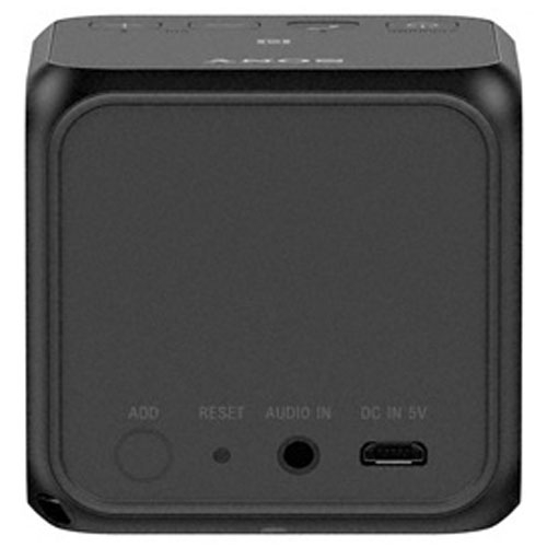 Sony SRS-X11 Price, Specifications, Features, Reviews ...