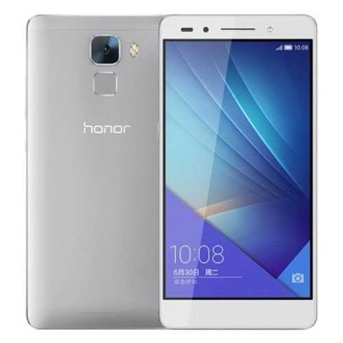 Honor 7 (16GB, 3GB RAM)