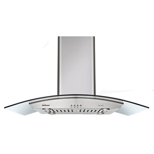 Sunflame Isola (90cms) CF