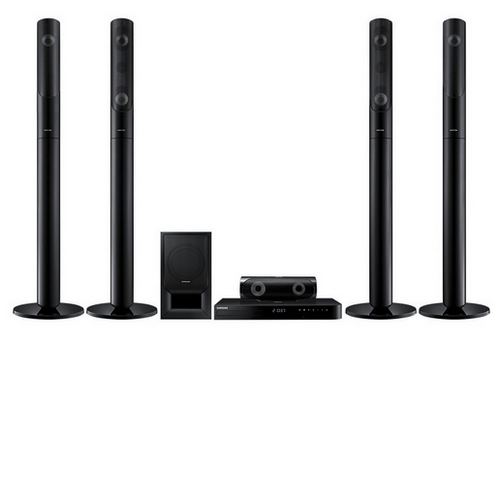 samsung home theater price. samsung ht-j5550k price, specifications, features, reviews, comparison online \u2013 compare india news18 home theater price y