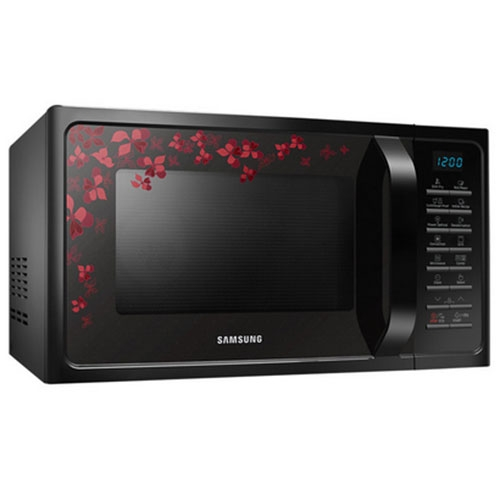 Samsung MC28H5025VB