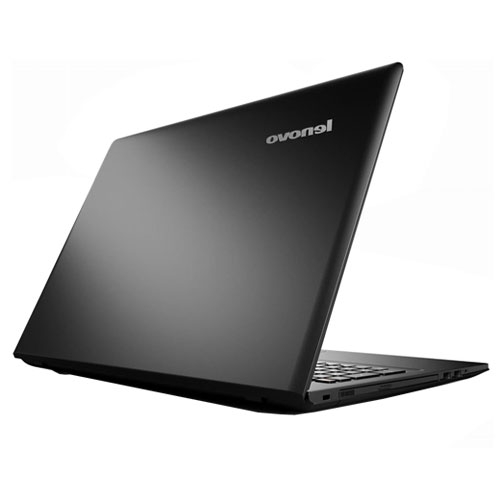drivers lenovo ideapad 110-15acl windows 10