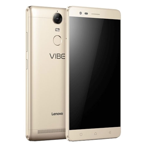 Lenovo Vibe K5 Note (4GB) Price, Specifications, Features ...