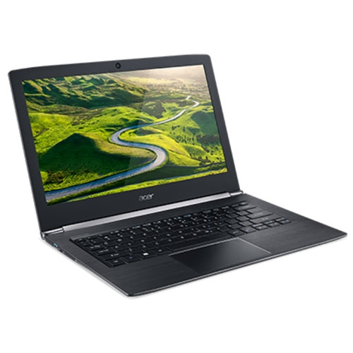 acer aspire s13 price specifications features reviews. Black Bedroom Furniture Sets. Home Design Ideas