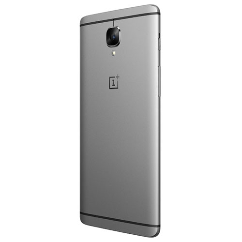 OnePlus 3T review: A little bit of tweaking goes a long way
