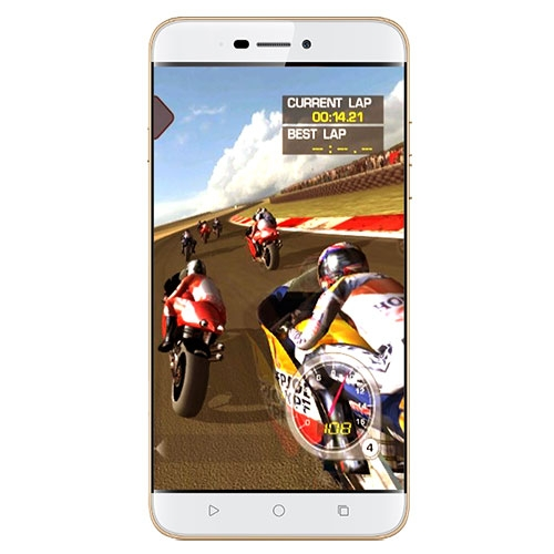 Coolpad Note 3S (32GB)