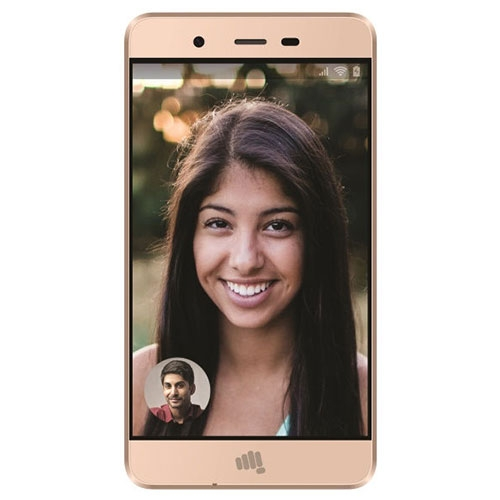Micromax Vdeo 1