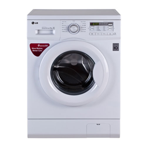 Lg Washing Machine ~ Lg fh b ndl price specifications features reviews