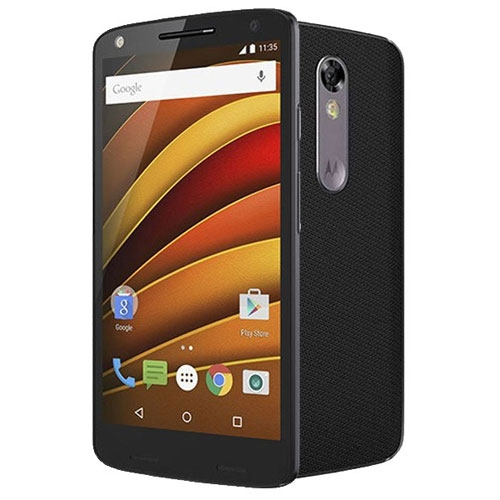 Motorola Moto X Force (64GB)