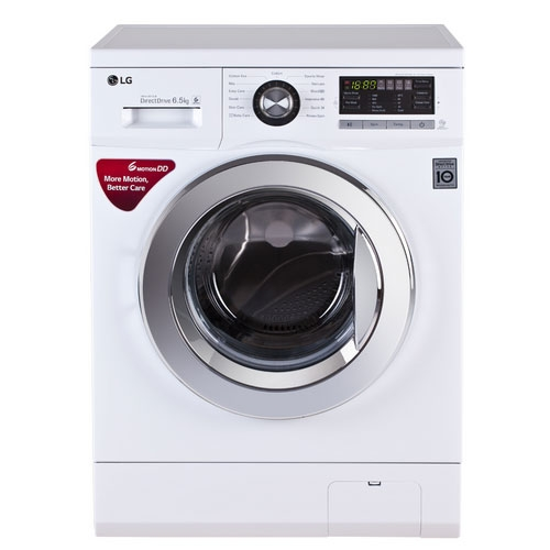 conclusion on lg washing machine market strategy Lg display,lg display,lg display,display,ips,fpr 3d,oled,flexible.