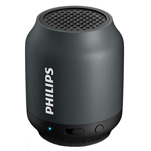 Philips BT50W/00