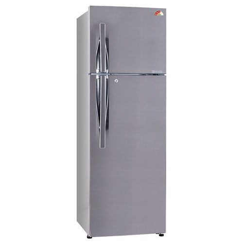 lg refrigerator price list. lg gl-t292rpzm price, specifications, features, reviews, comparison online \u2013 compare india news18 lg refrigerator price list