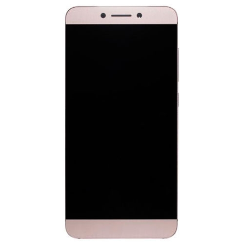 LeEco Le 2 review: Great value, an awesome content bundle