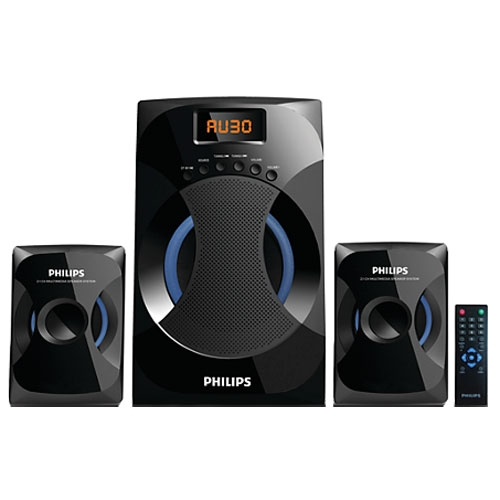 Philips MMS4545B/94