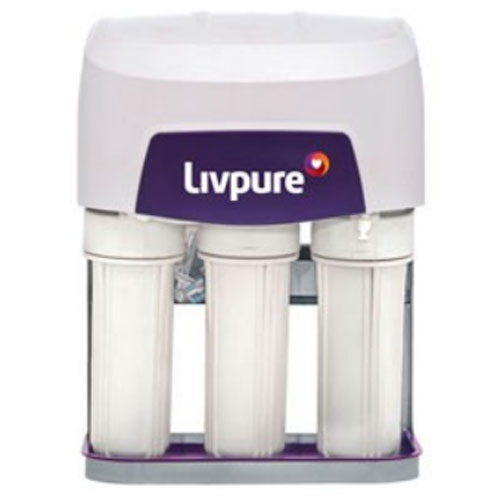 Livpure I25 Price, Specifications, Features, Reviews