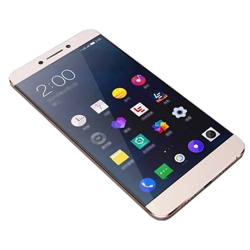 LeEco Le Max 2 review: A giant with a heart of (rose) gold