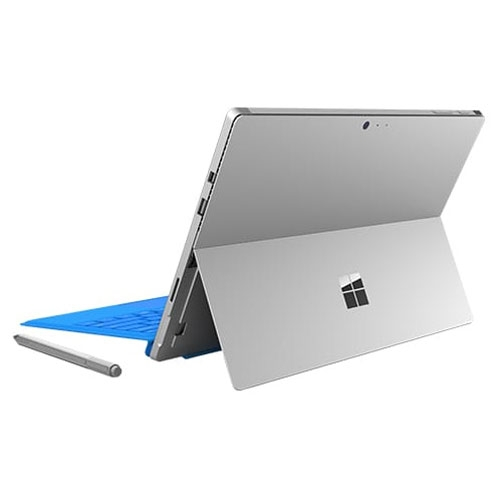 microsoft surface pro 4 price specifications features reviews comparison online compare. Black Bedroom Furniture Sets. Home Design Ideas