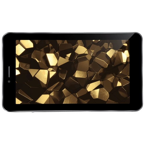 iBall Slide 3G Q45 (2+16GB)