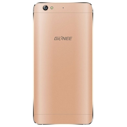 Gionee S6 review: Great build and battery life let down by a