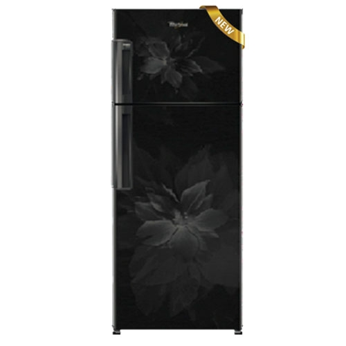 Whirlpool NEO FR278 ROY PLUS 3S REGALIA