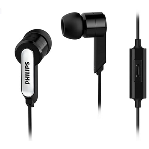 Philips SHE1405BK/94