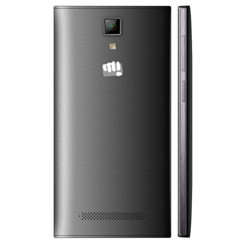 Micromax Canvas Xp 4g Q413 Price Specifications