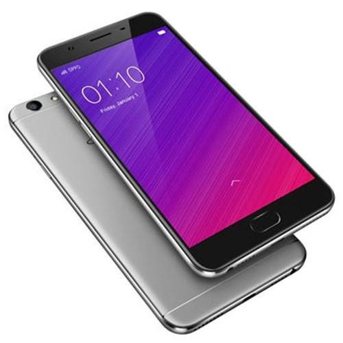oppo f1s 64gb 4gb ram price specifications features